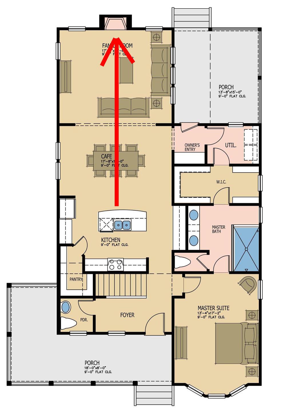 Camelia Big Room FP.jpg