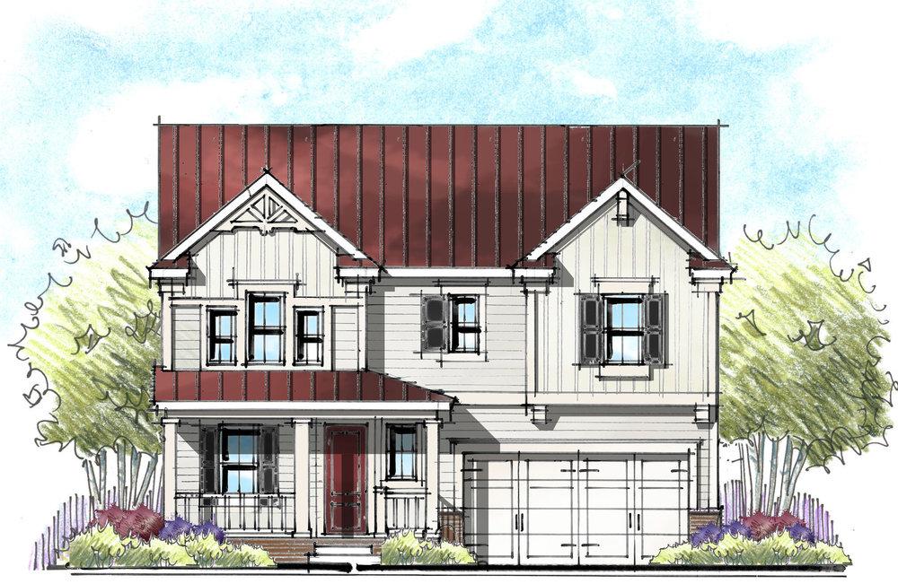 White Farmhouse Red Roof.jpg
