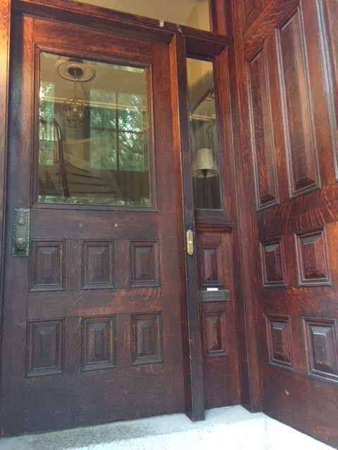 Vestibul1.jpg