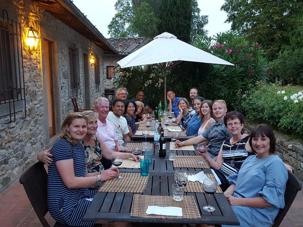 DINNER AT PECILLE 06-14.jpg