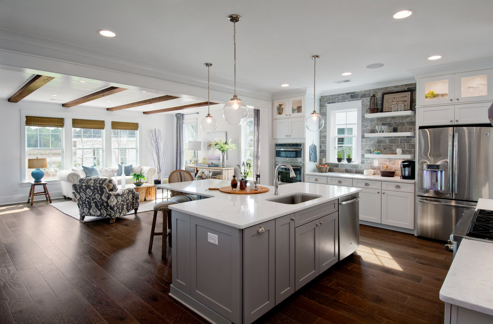 02_Firethorn_Kitchen_and_Family_Room.jpg