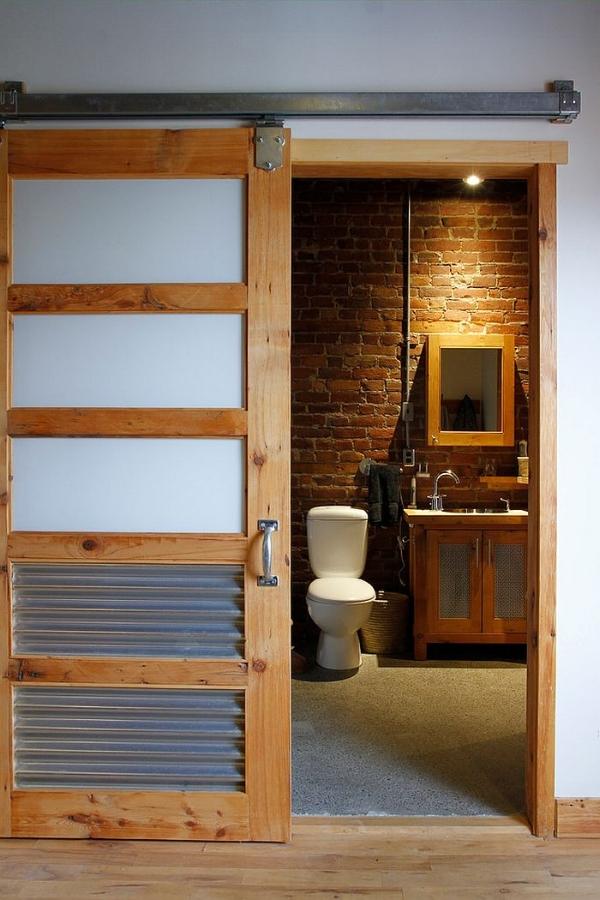 Toilet Barn Door.jpg