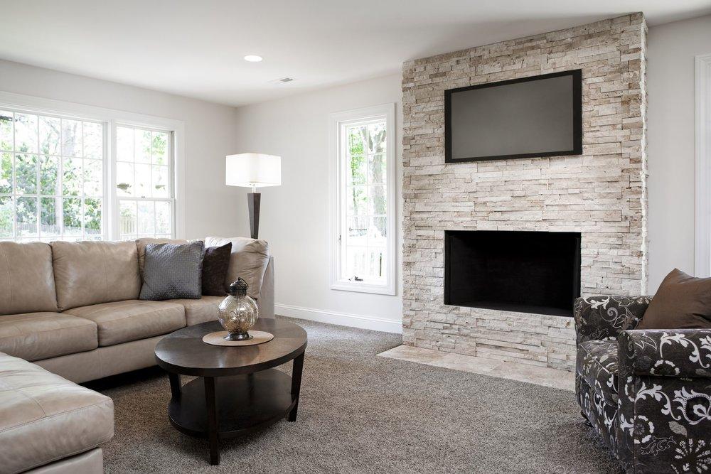 1481218181-tv-over-fireplace.jpg