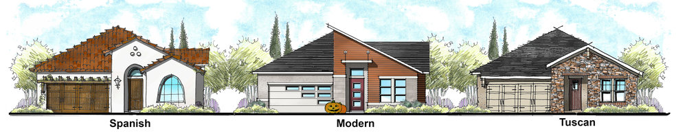 Low pitch roof styles.jpg