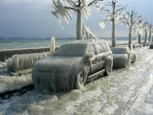 Frozen car.jpg
