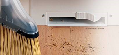 Dust pan.jpg