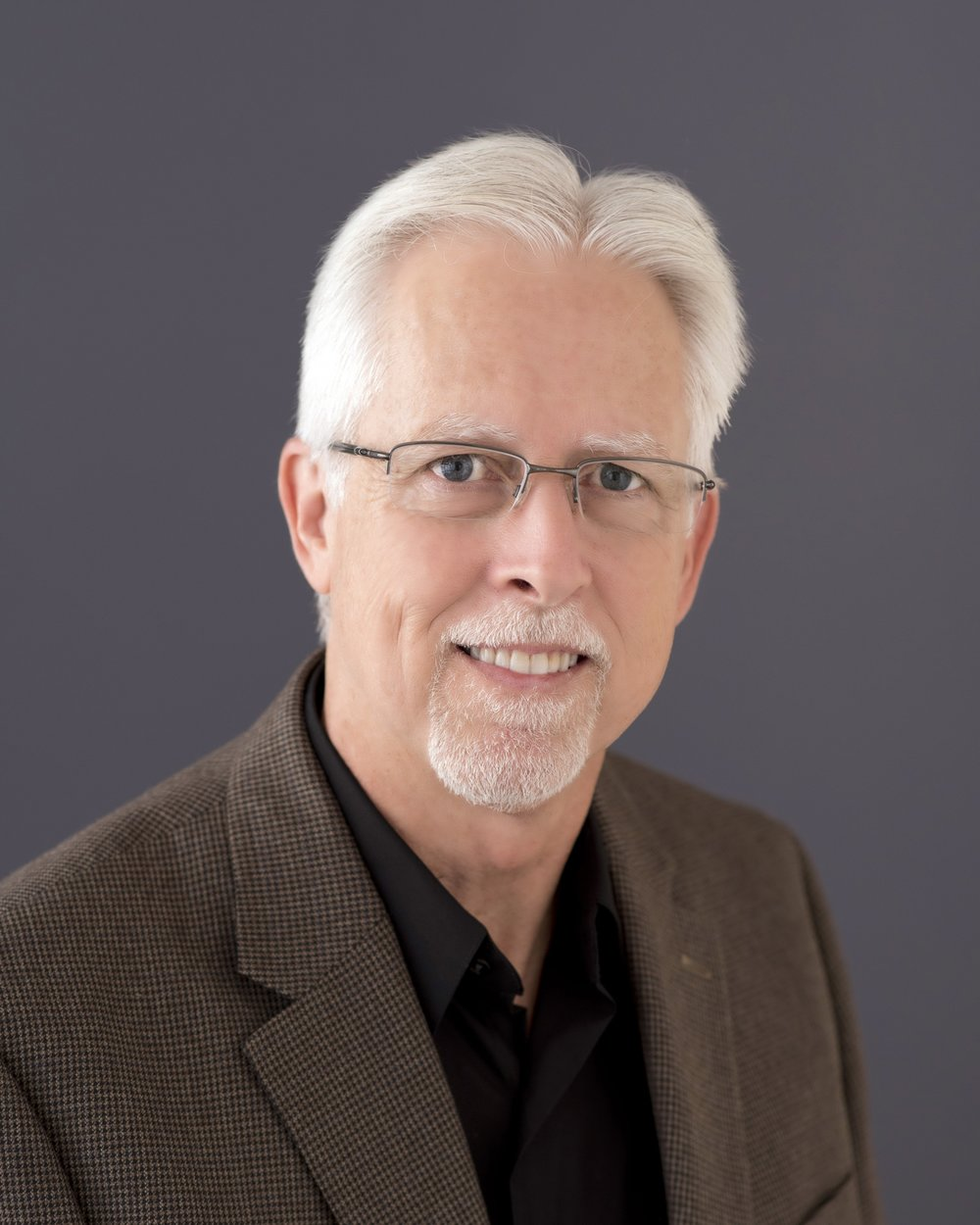 Tom Devine - The Architect is In: Plan Reviews Tuesday, February 19 | 3:30 - 4:30 PMLocation: LVCC - Design Studio - LVCC - South 224