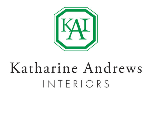 Katharine Andrews Interiors LLC