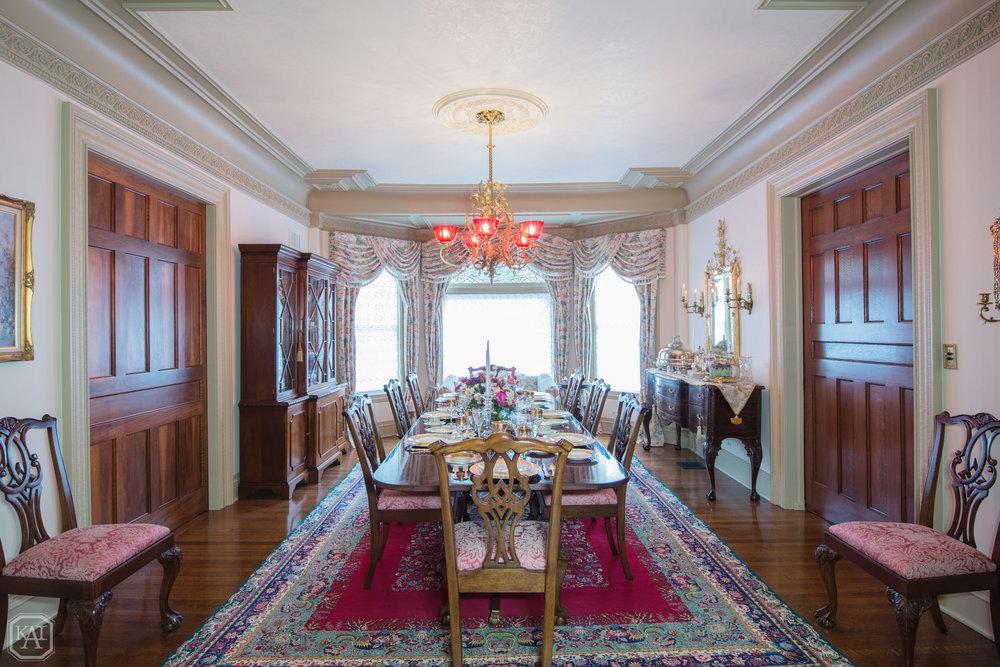 Dining Room_1_Victorian.jpg