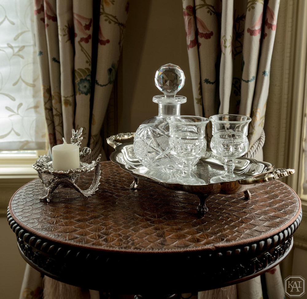 Dining Room_5_Victorian.jpg
