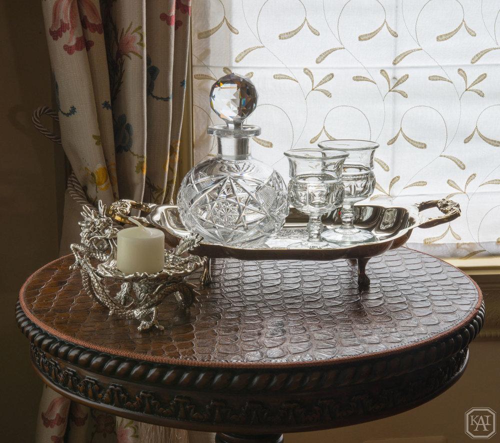 Dining Room_4_Victorian.jpg