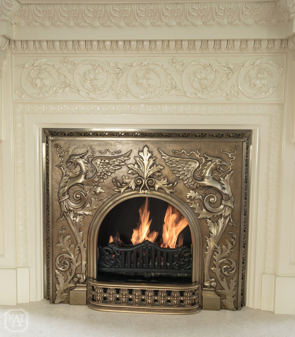 Great Room_3_Fireplace_Victorian.jpg