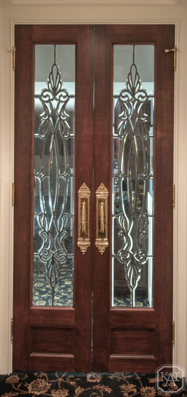 Basement_Hall_2_Doors Closeup_Victorian.jpg