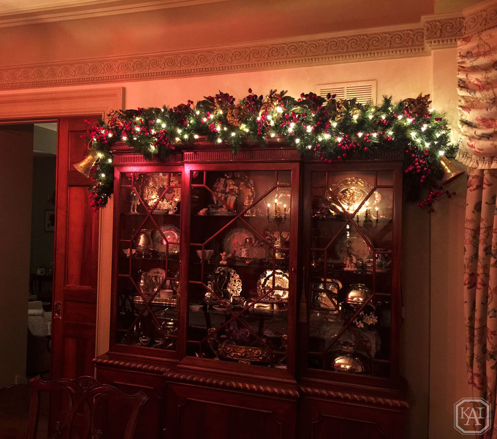 Dining Room Breakfront Garland_1.jpg