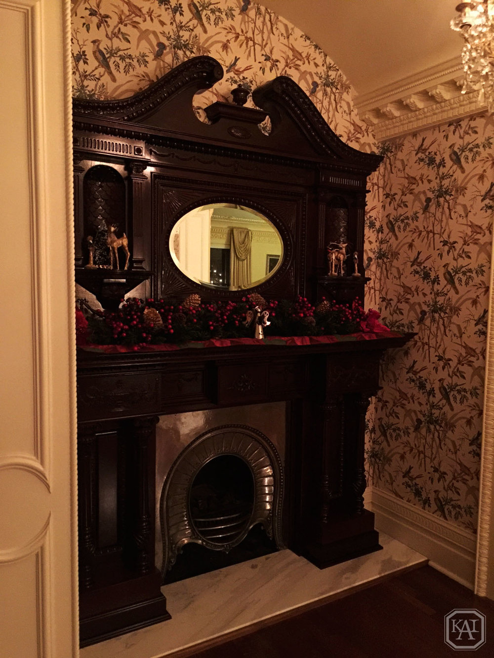 Front Hall Mantel_1_night.jpg