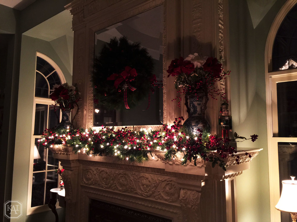 Great Room Mantel_2_night.jpg