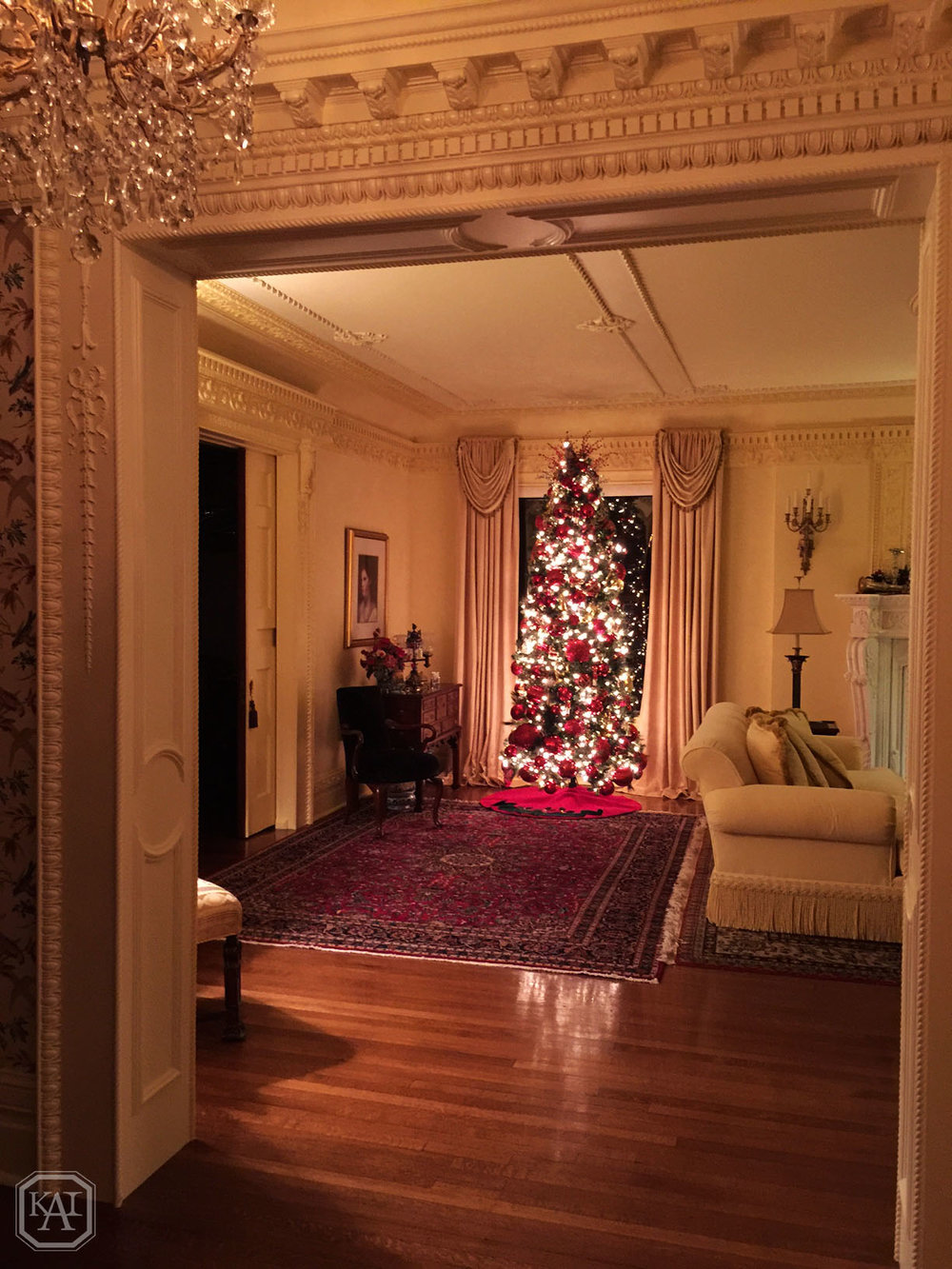 Living Room_1_Tree_1.jpg