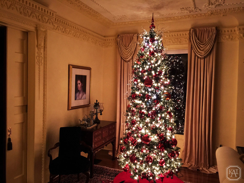 Living Room_1_Tree_4_Night.jpg