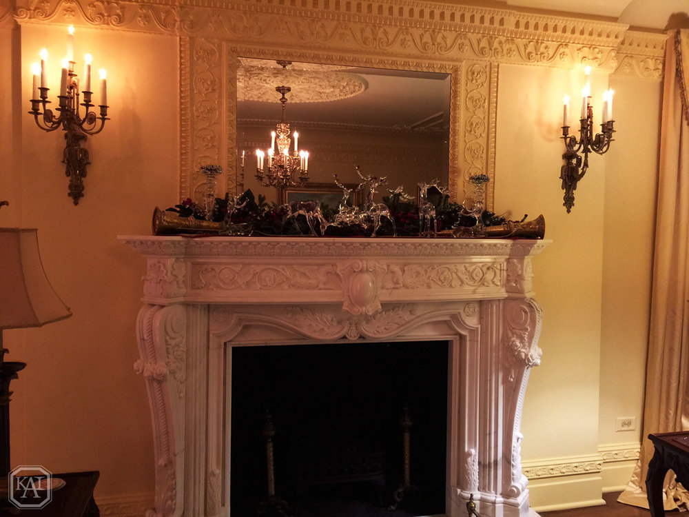 Living Room_Mantel_Night_3.jpg