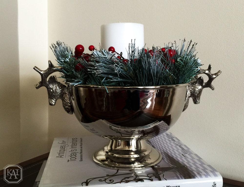 Reindeer Bowl_1_Victorian.jpg