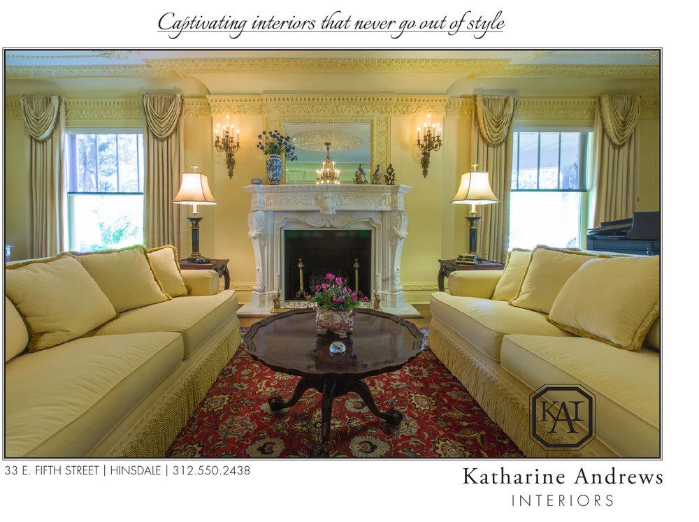HL_Home_KatharineAndrews_Proof(1)[676].jpg