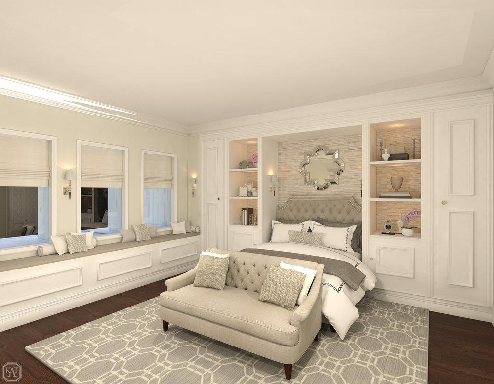 Hotel Suite_Bedroom Lake View_EDIT_PORTFOLIO_wEBSITE.jpg