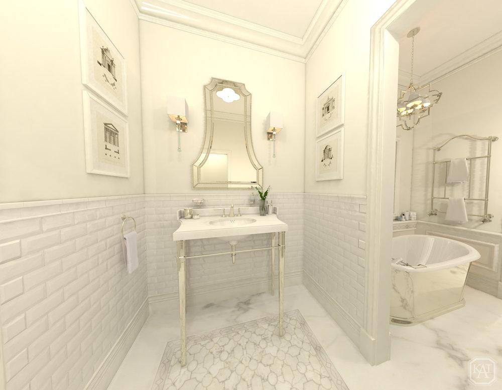 Hotel Suite VANITY PR FINAL PORTFOLIO_wEBSITE.jpg