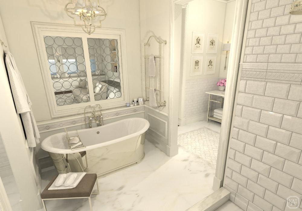 Hotel Suite BATHTUB TAKE 4 FINAL_PORTFOLIO_website.jpg
