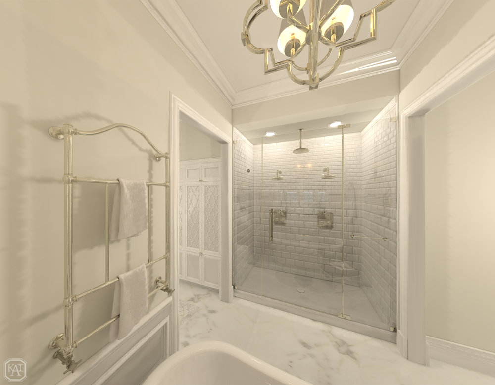 Hotel Suite_SHOWER_EDIT_website.jpg