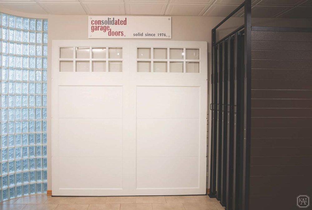 Garage Door_4.jpg