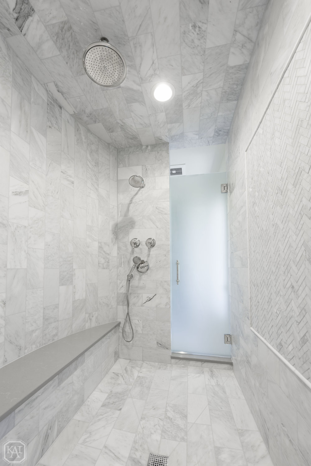 ZITELLA MASTER BATHROOM_ SHOWER 2_EDIT.jpg