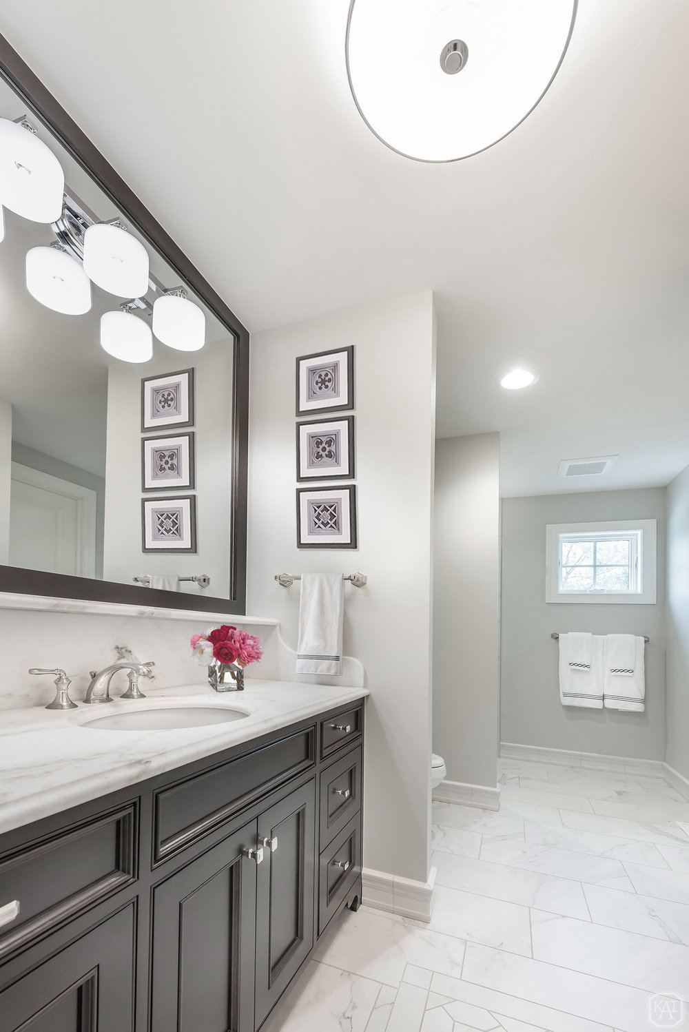 ZITELLA GUEST BATHROOM VANITY AND ARTWORK AND TILE FLOORING 2_FINAL_EDIT.jpg