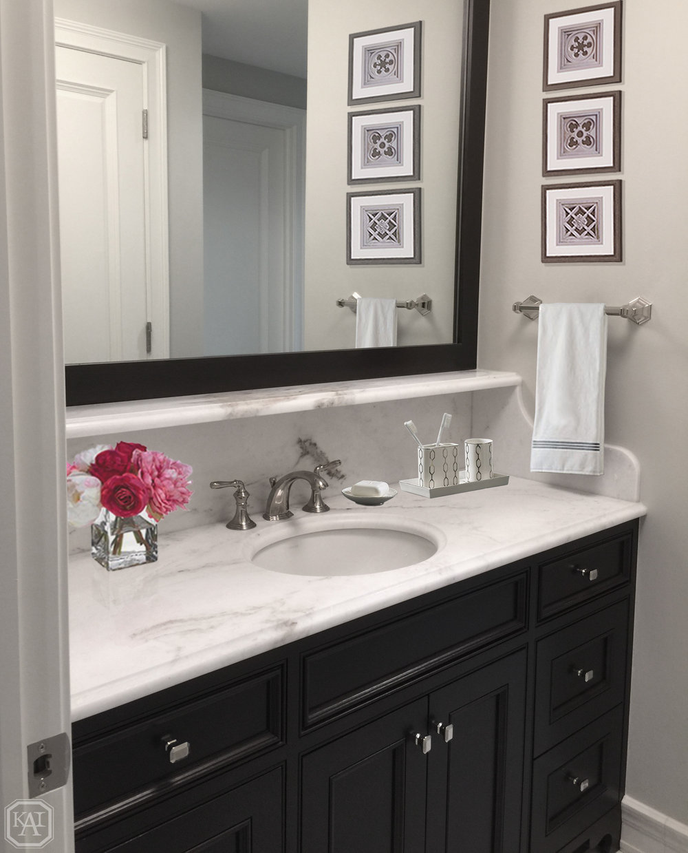 ZITELLA GUEST BATHROOM VANITY AND ARTWORK 1_FINAL.jpg