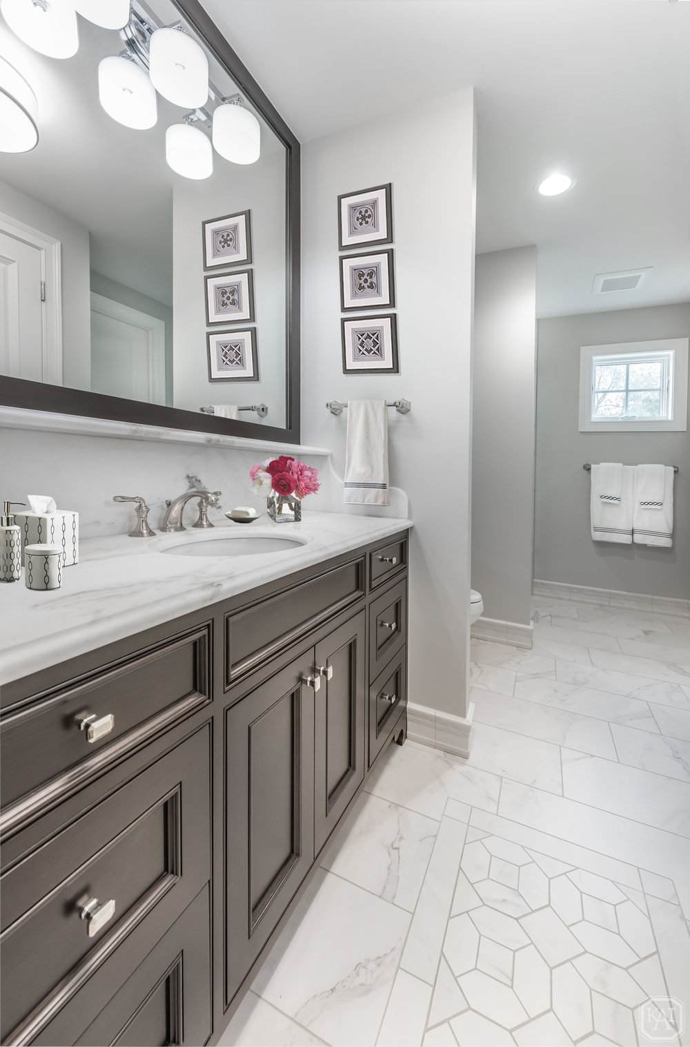 ZITELLA GUEST BATHROOM VANITY AND ARTWORK AND TILE FLOORING_FINAL_EDIT.jpg