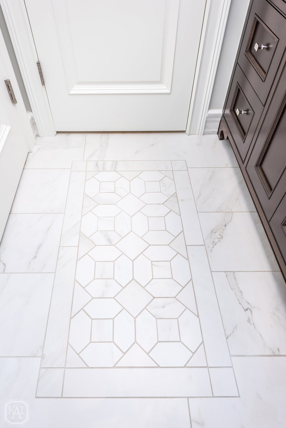 ZITELLA GUEST BATHROOM_TILE FLOOR_FINAL.jpg