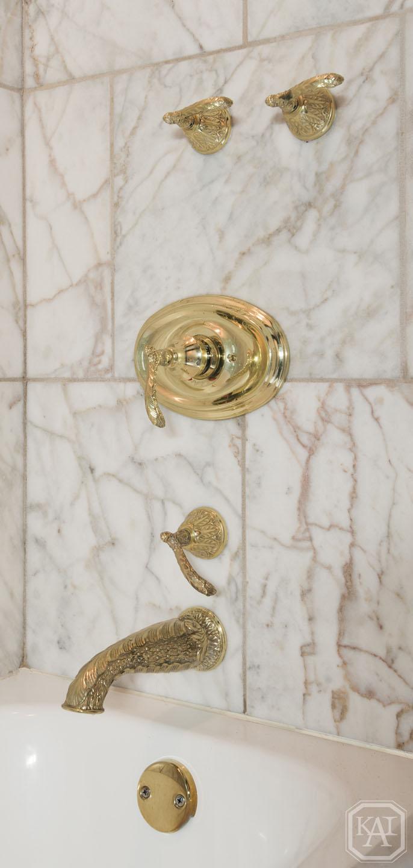 Master Bathroom_2_Victorian.jpg