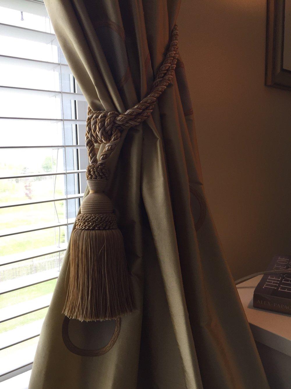 Curtain with tassle closeup.jpg