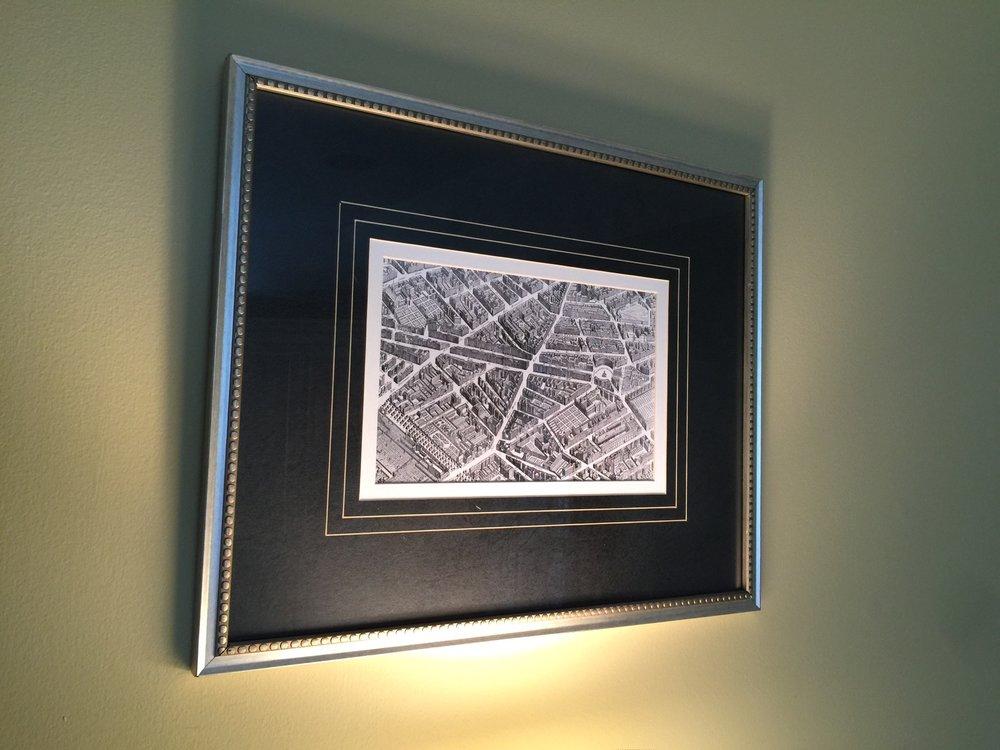 map of paris picture 1.jpg