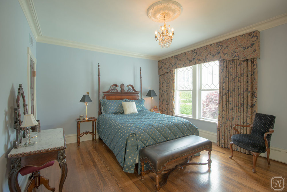 Blue Bedroom_1_Victorian_EDIT.jpg