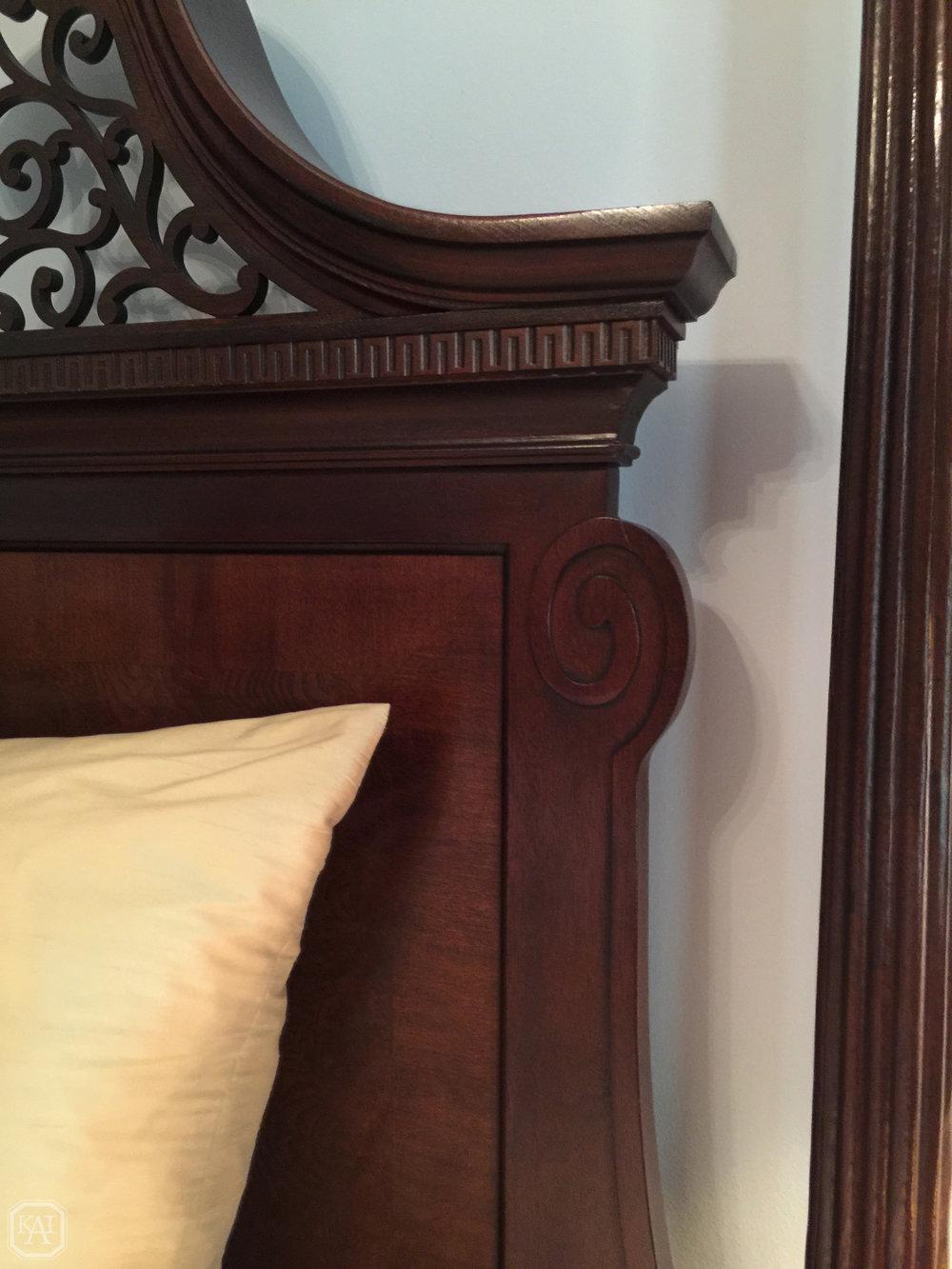 BLUE BEDROOM BED DETAIL_1_FINAL.jpg