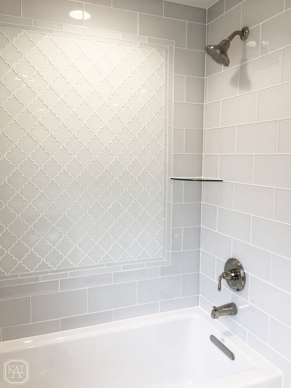 ZITELLA GIRLS SHOWER TILE_2_WITH PLUMBING FITTINGS_IN TUB AREA_FINAL.jpg