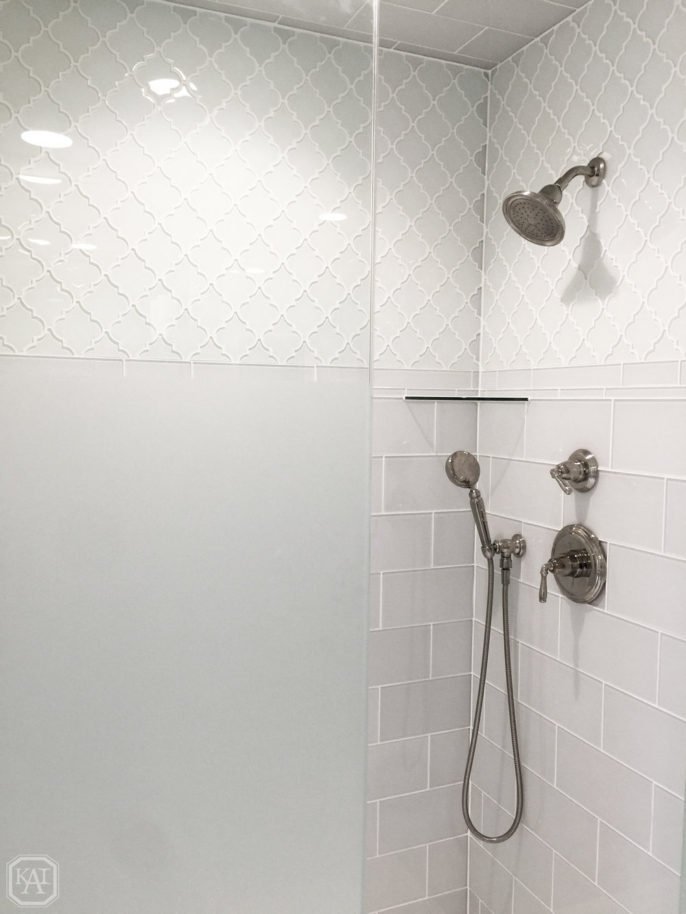 ZITELLA GIRLS SHOWER TILE_PLUMBING FIXTURES_2_FINAL.jpg