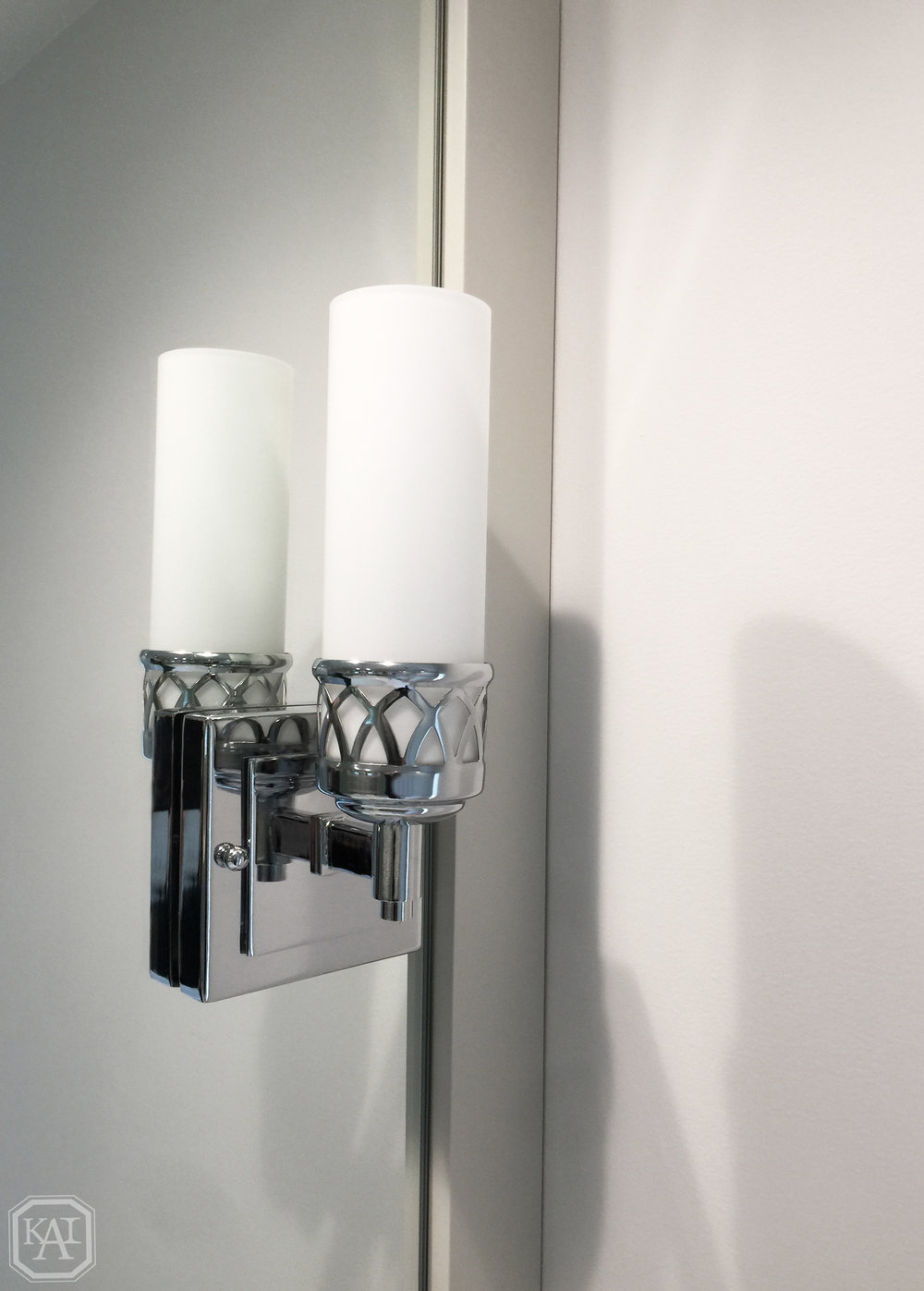 ZITELLA GIRLS BATHROOM SCONCE_1_FINAL.jpg