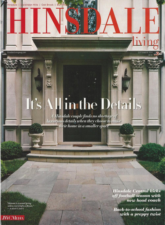 Hinsdale Living Cover September 2014_Volume 34.jpg