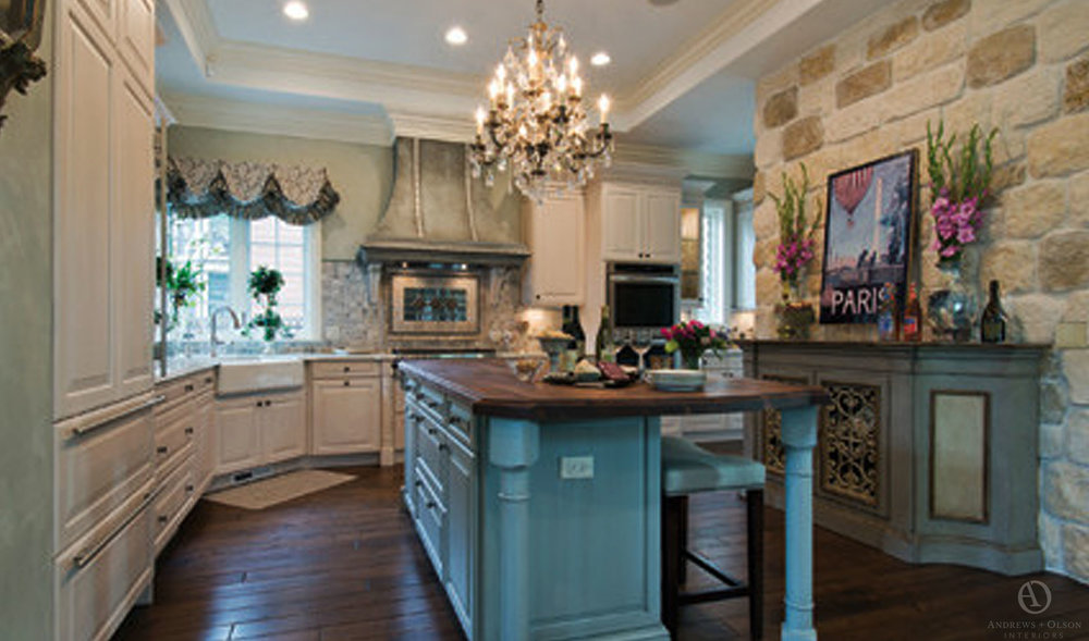 HOME STAGING_THOMAS_1_KITCHEN_A+O Watermarked.jpg