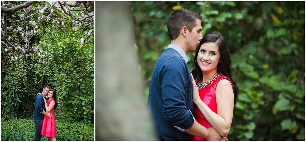 Jeannine_bonadio_photography_engagement