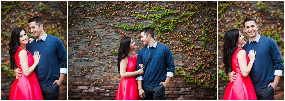 Jeannine_bonadio_photography_engagement_session