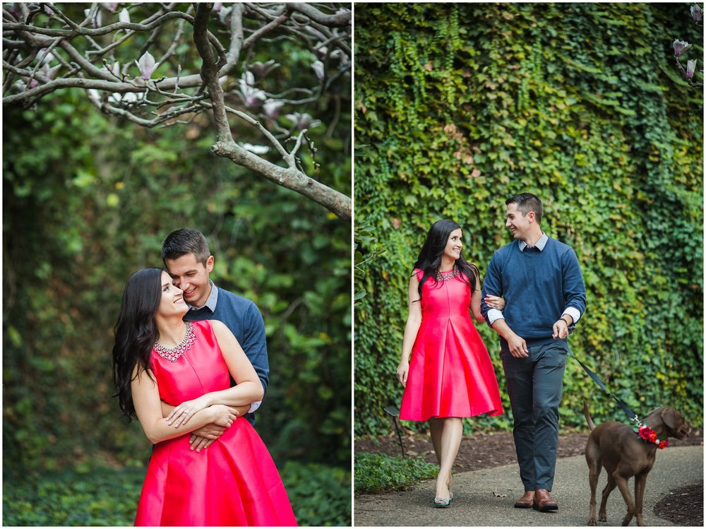 Jeannine_bonadio_photography_city_engagement