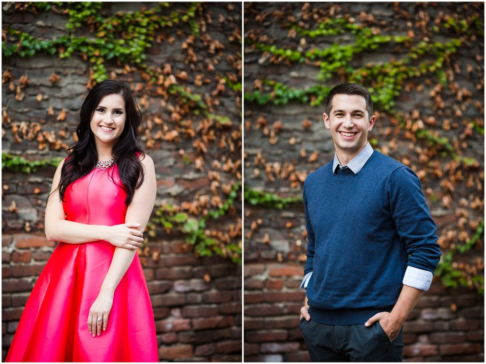 Jeannine_bonadio_photography_downtown_engagement
