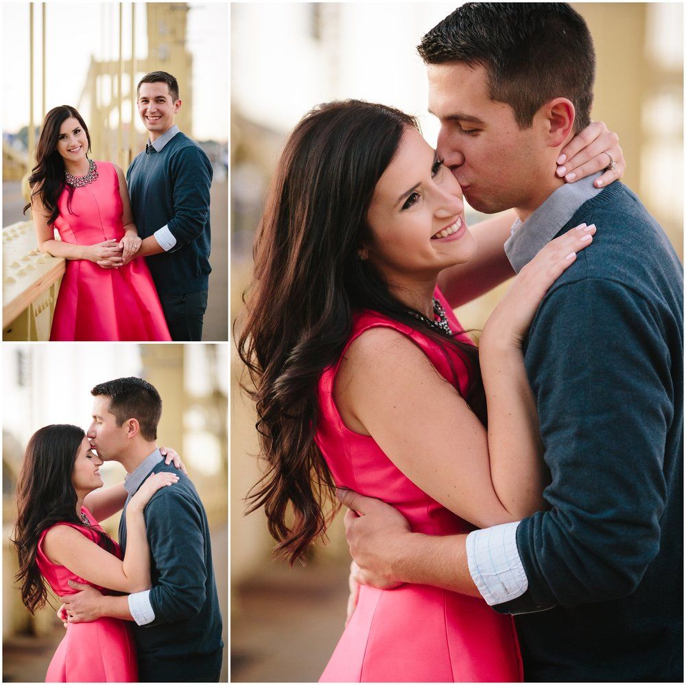 engagement_session_pittsburgh_bridge